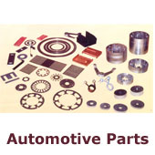 automotive parts prod21