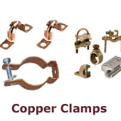 Brass washers Copper washers Brass washer india Copper washer india 