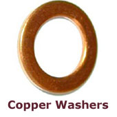 copper washers prod2