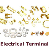 electrical terminal prod25