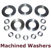 machined washers prod12