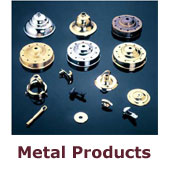metal products prod17