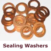 sealing washers prod29